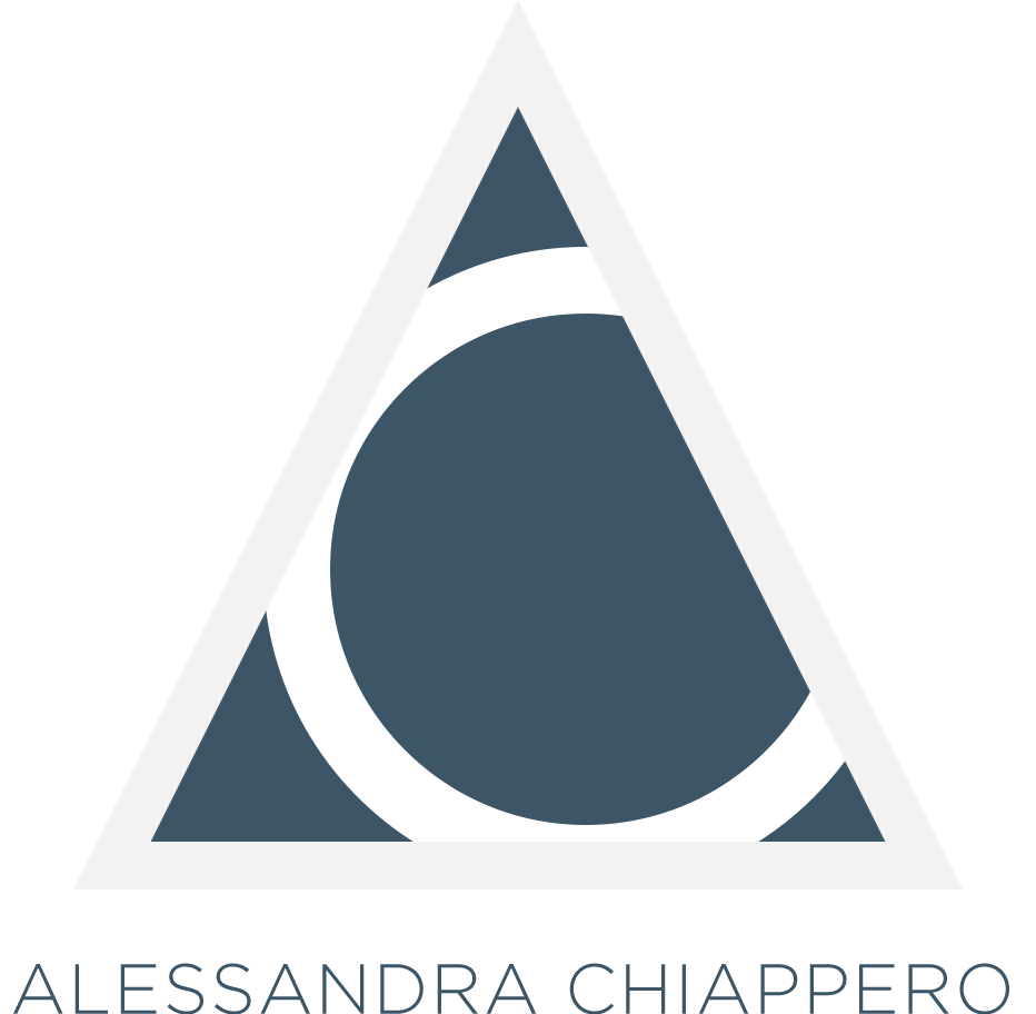Ali Logo